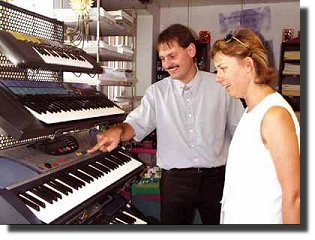 musik hofmann hofheim